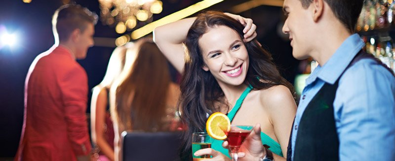 Singles Dating Newcastle