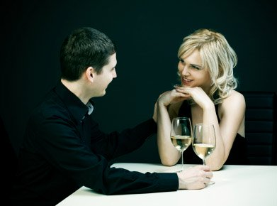 Facts about speed dating