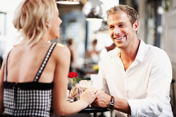 New to dating? How to brush up on your dating skills