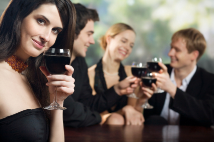 Secret flirting tips for speed dating