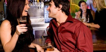 Why choose speed dating with Ditch or Date?